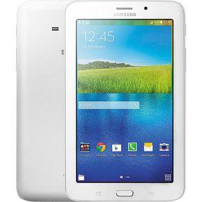 Tab-Samsung-GlxTabE7.0-T113NU-8G-WiFi-Br