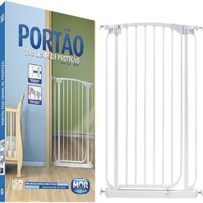 Portao-c-Grade-Protecao-006192-Mor
