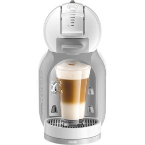 Cafet-Expres-Arno-DGusto-Mini-Br-127V