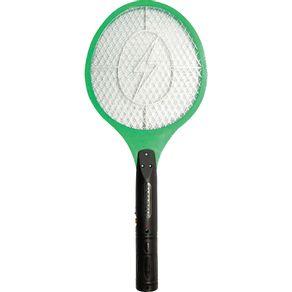 Raquete-Mata-Mosquito-Alfacell-Recarrega