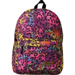 Mochila-Cas-CO50014-Yins-Onca-Color