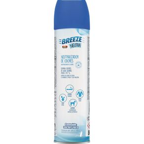 Neutraliz-Odor-Breeze-Neut-300ml-Proauto