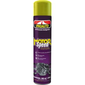 Limpa-Motor-Speed-300ml-Proauto