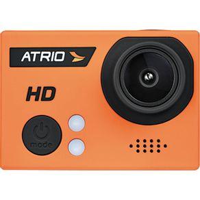 Camera-Acao-Atrio-5MP-HD-DC186
