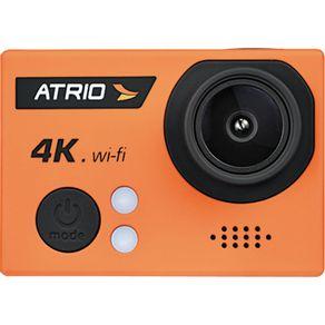 Camera-Acao-Atrio-16MP-4K-DC185