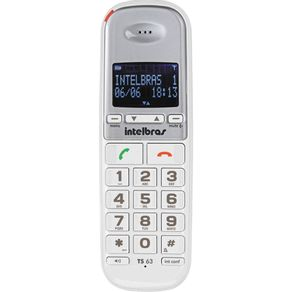 Tel-s-Fio-ID-Vv-6.0-Intelbras-TS63V-Br