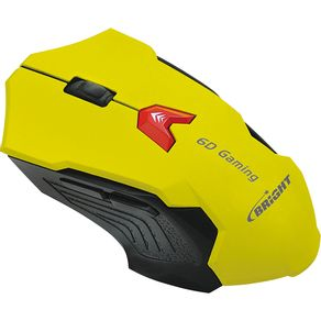 Mouse-Gamer-USB-Bright-0375
