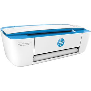 Multifunc-JTinta-WiFi-Deskjet-HP-3776