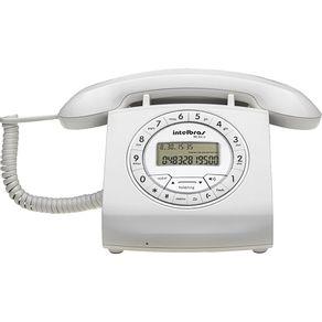 Telefone-com-Identificador-Vv-Intelbras-TC-8312-Br