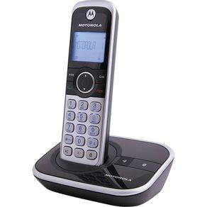 Tel-s-Fio-ID-Vv-Bluet-Moto-Gate4800BT-Cz