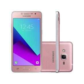 Samsung-j2-prime-tv