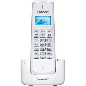 Tel-s-Fio-ID-Vv-Blaupunkt-F-2057-Br
