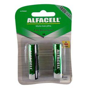 pilha-alfacell