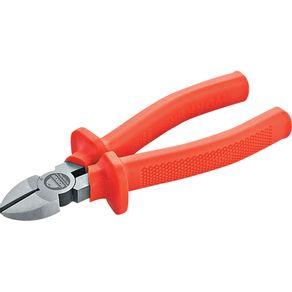 Alicate-Corte-Diag-6-139084-Worker