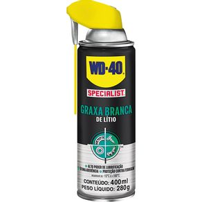 Graxa-Br-Litio-Specialist-400ml-WD-40