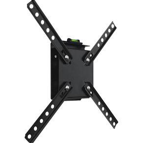 Sup-Plas-LCD-Led-10-55-SBLRB110-Brasform