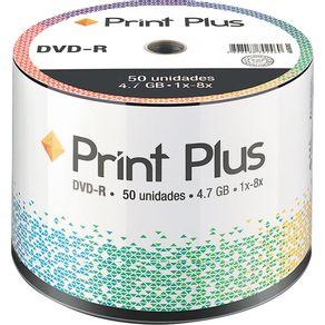 Pack-DVD-R-c-50-4.7G-Multilaser-DV050PP