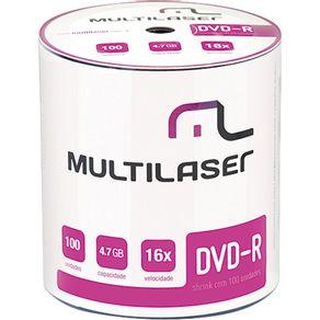 Pack-DVD-R-c-50-DV052-Multilaser