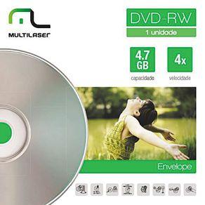 Pack-DVD-R-Envelope-DV064-Multilaser