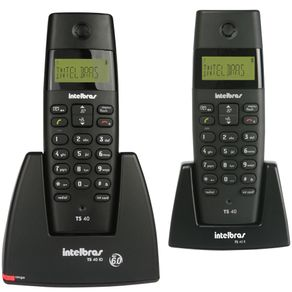 telefone-sem-fio-com-ramal-intelbras
