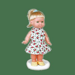 Boneca Vivi 3105 Xplast