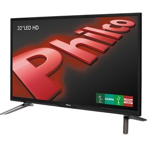 TV-LED32-HDMI-USB-Philco-PH32C10DG-Pt