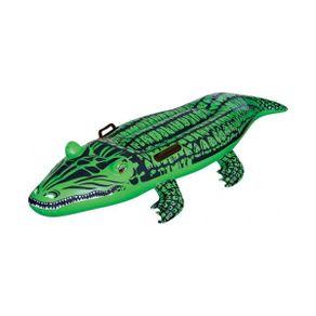 Bóia Crocodilo 1809 Mor