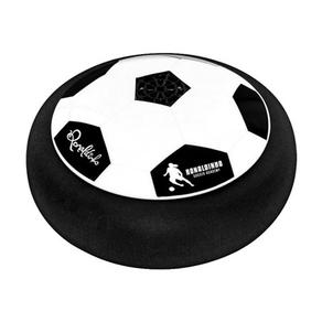 new-ball
