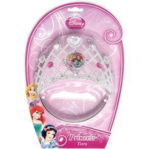 Tiara Princesas BR629 Multikids