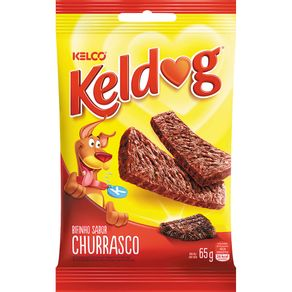 Bifinho-Pet-Keldog-Churras-65g