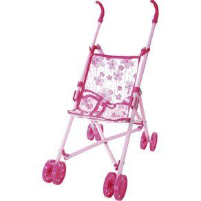Carrinho-Bon-Mami-Baby-BR652-Multikids