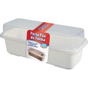 Porta-Pao-236-Translucido-c-Tp-Uual-Sort