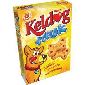 Biscoito--Crock-Keldog-Kelco-400g