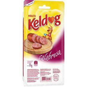Linguica-Calabresa-Keldog-Kelco-55g