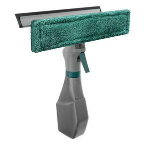 Mop Limpa Vidros Spray Flash Limp