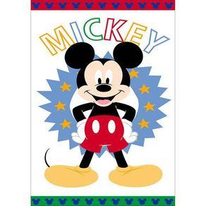 Toalha-de-Banho-Infantil-Mickey-Light-Santista-Happy-Azul