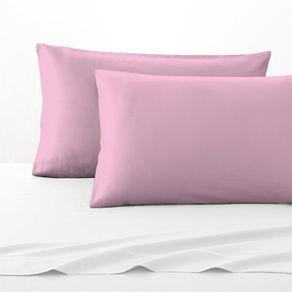Fronha-50x70cm-Microfibra-Damata-Rosa-Candy