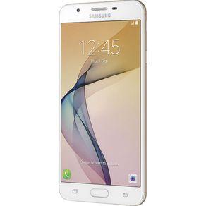 Smt-Samsung-Desb-G610M-GlxJ7-Prime-4G-Dr