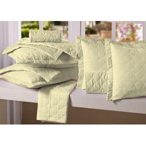 Porta-Travesseiro-50x70cm-Microfibra-Matelado-Soft-Arte---Cazza-Bege
