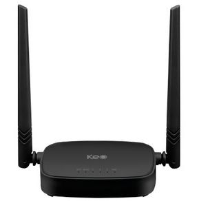 Roteador-Wireless-300Mbps-Keo-KLR-300N
