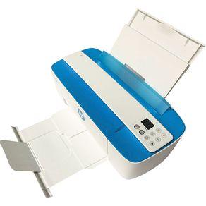 Multifuncional Jato de Tinta Wi-Fi HP Deskjet Ink Advantage 3775