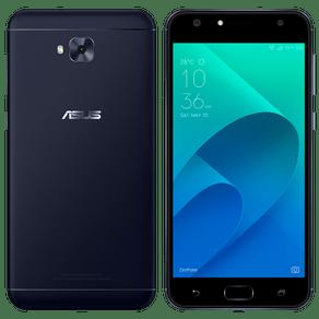 Smartphone-Asus-Zenfone-4-Selfie-ZD553-32GB-Desbloqueado-com-Dual-Chip.-Tela-5.5-.-4G-Wi-Fi.-16MP-e-GPS---Preto