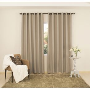 Elegant Free Excellent Latest Fabulous Top Cortina Para Varo Xcm Rstica  Parma Bella Janela Areia Casa E Video With Cortinas Para Casa Rustica With  Cortinas ...