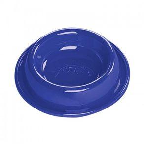 Comedouro-Anti-formiga-para-Gatos-Atacapet-Perolizado-23152-Azul