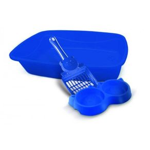 Kit-Gato-Luxo-Atacapet-3-em-1-23073-Azul