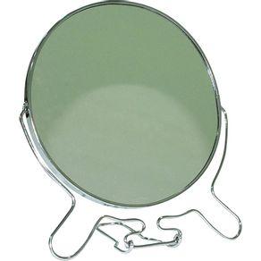 Espelho-Ms-4-DF-Plast-Top-Rio-TRC4001