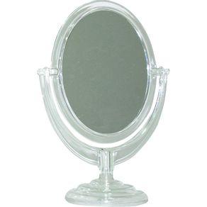 Espelho-Ms-7-DF-Plast-Top-Rio-TRC4007