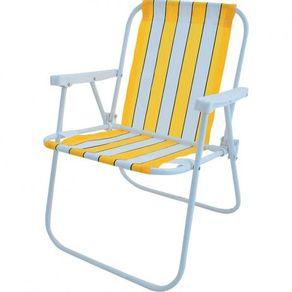 cadeira-mor