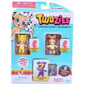 Twozies-Blister-com-6-Unidades-4011-DTC-Sortido