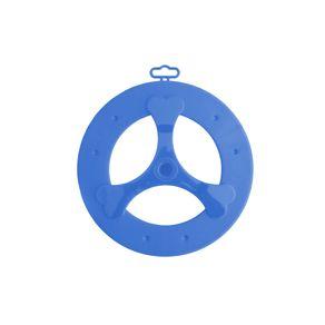 Frisbee-Atacapet-Easy-Fly-Pega-Facil-24467-Azul